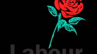 Socialist Victory Choir - The Red Flag