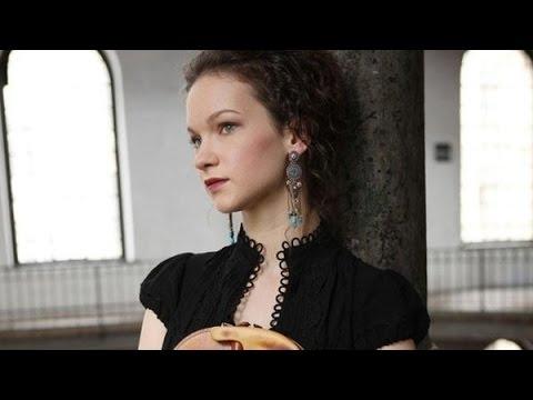 Sibelius Violin Concerto in D minor op.47
