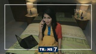 Download RAHASIA TUHAN - NGIDAM (13/8/16) 4-1 Mp3
