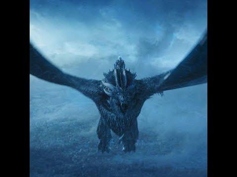 Game Of Thrones. Игра престолов. Мнение о сериале
