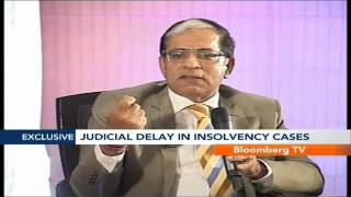 The Courtoom- Cos Act Provisions Need Analysis: Justice A.K. Sikri