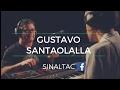 Capture de la vidéo Gustavo Santaolalla - Dvd El Objeto