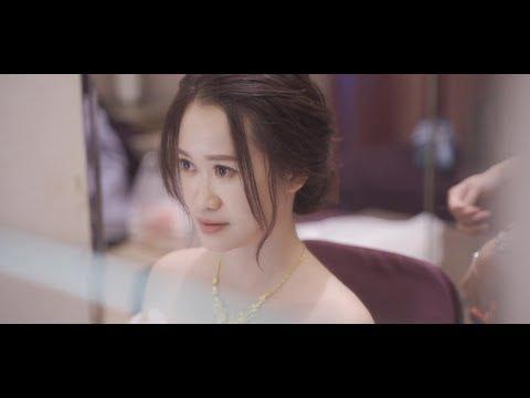 成都雅宴/儀式宴客/凱翔&怡臻