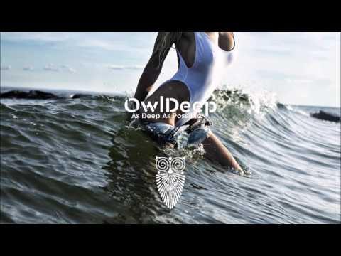 Abriviatura IV - Bridge (Solidstice Remix)