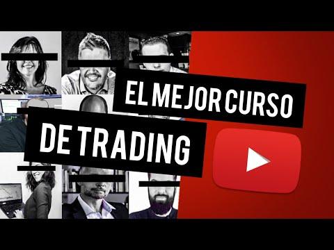 ¿el-mejor-curso-de-trading-de-todo-youtube?