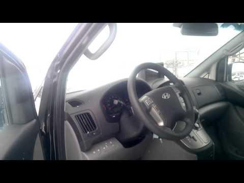 hyundai комплектация hvx limousine.ru