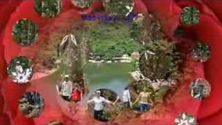 cuc phuong national park cpnp