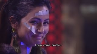 Contestants Making Each Other Laugh - Bigg Boss - Big Brother Universe