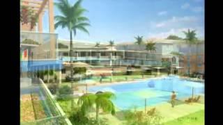 Комплекс курортных квартир апартаментов на Кипре.(Крупнейший проект для инвестиций. Все квартиры полностью мебелированы. Продаются застройщиком либо сдаютс..., 2012-12-14T09:41:53.000Z)