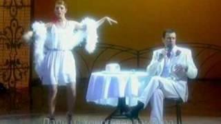 Скачать Осень Наталья Подольская и Андрей Чернышов