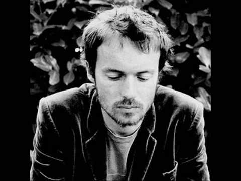 Damien Rice When doves cry  Prince