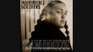 Spawnbreezie- S You
