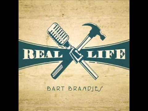 Bart Brandjes  ft Jessy J  -  When It Comes To Lovin' You