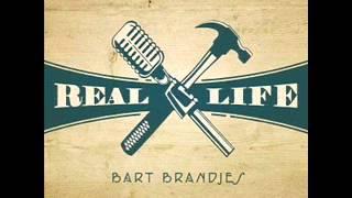Bart Brandjes  ft Jessy J  -  When It Comes To Lovin