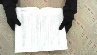 TAAZE|學園物語(2) 二手書書況 9789862066904