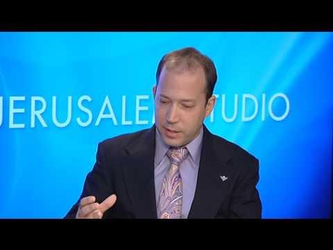 Jerusalem Studio -