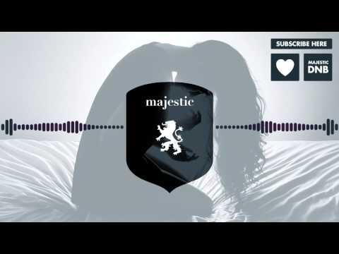 Collin McLoughlin & Acetronik - Broken