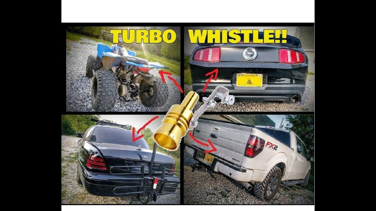 """Car Turbine Whistle""的图片搜索结果"