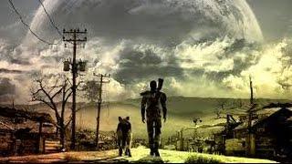 Fallout4  ដំណើរផ្សងព្រេងភាគទី 1 ទូដែកបន្ទាប់ពីសង្គ្រាមនុយក្លេអ៊ែរ 111 មួយចាប់ផ្តើម។