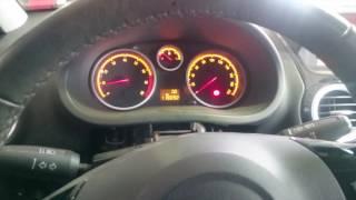 Компьютерная диагностика , ремонт электрики Opel Corsa D