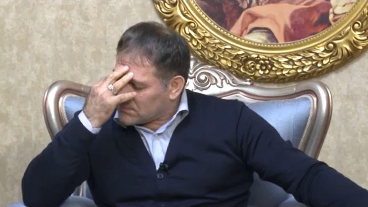 Elnarə Xəlilova ft. Füzuli Musayev — Gözəl Həyat