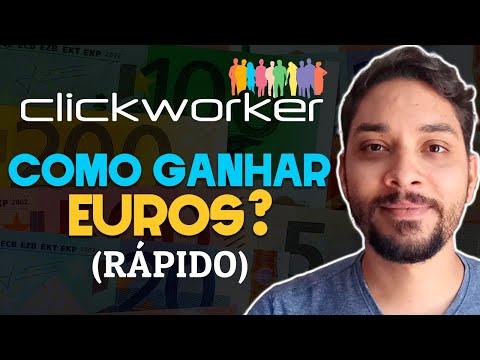 COMO GANHEI R$ 100.000,00 MIL REAIS COM BITCOIN NO HALVING! COMO GANHAR DINHEIRO COM BITCOIN!! from YouTube · Duration:  10 minutes 13 seconds