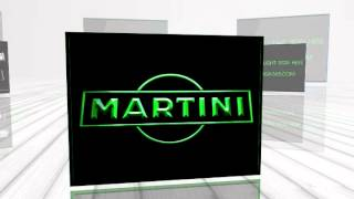 Martini Bar Pub Restaurant Neon Light Sign(Buy here: http://goo.gl/SsZSVg Decorative Martini Bar Pub Restaurant Neon Light Sign that provide a very decorative and exciting light in your home or business ..., 2014-03-05T05:11:33.000Z)