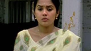 Ananya impressed by Dhanush magic - Seedan