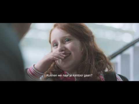 My Skinny Sister trailer Nederlands ondertiteld