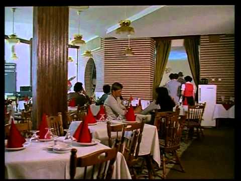 BULETIN DE BUCURESTI-1982 - HIGH QUALITY