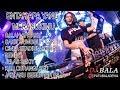DJ FUNKOT VIRAL ENTAH APA YANG MERASUKIMU  HOUSE REMIX
