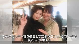 【エンタがビタミン♪】水崎綾女が武田梨奈に「いいから食べな」 ファン...