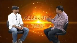 Celebrity Talk With Ripon Khan