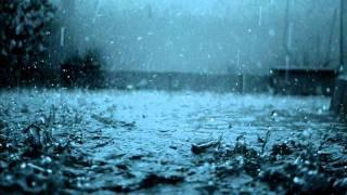 Fytch & Captain Crunch ft. Carmen Forbes - Raindrops