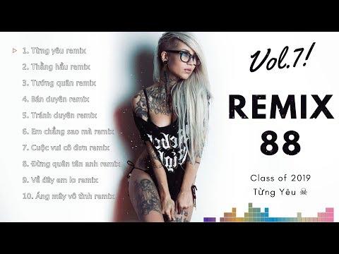 EDM Việt cực đỉnh ( Htrol Remix) 👉Thằng Hầu-Tướng Quân Remix, Nhẹ Nhàng, Thư Giãn👈 |  Mp3 Download