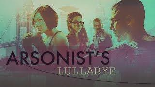 Sense8 | Arsonist