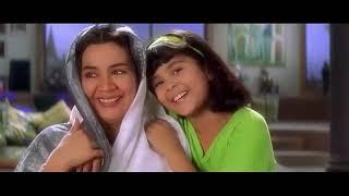 Und plötzlich ist es liebe  Shahrukh Khan , Kajol, rani mukerji