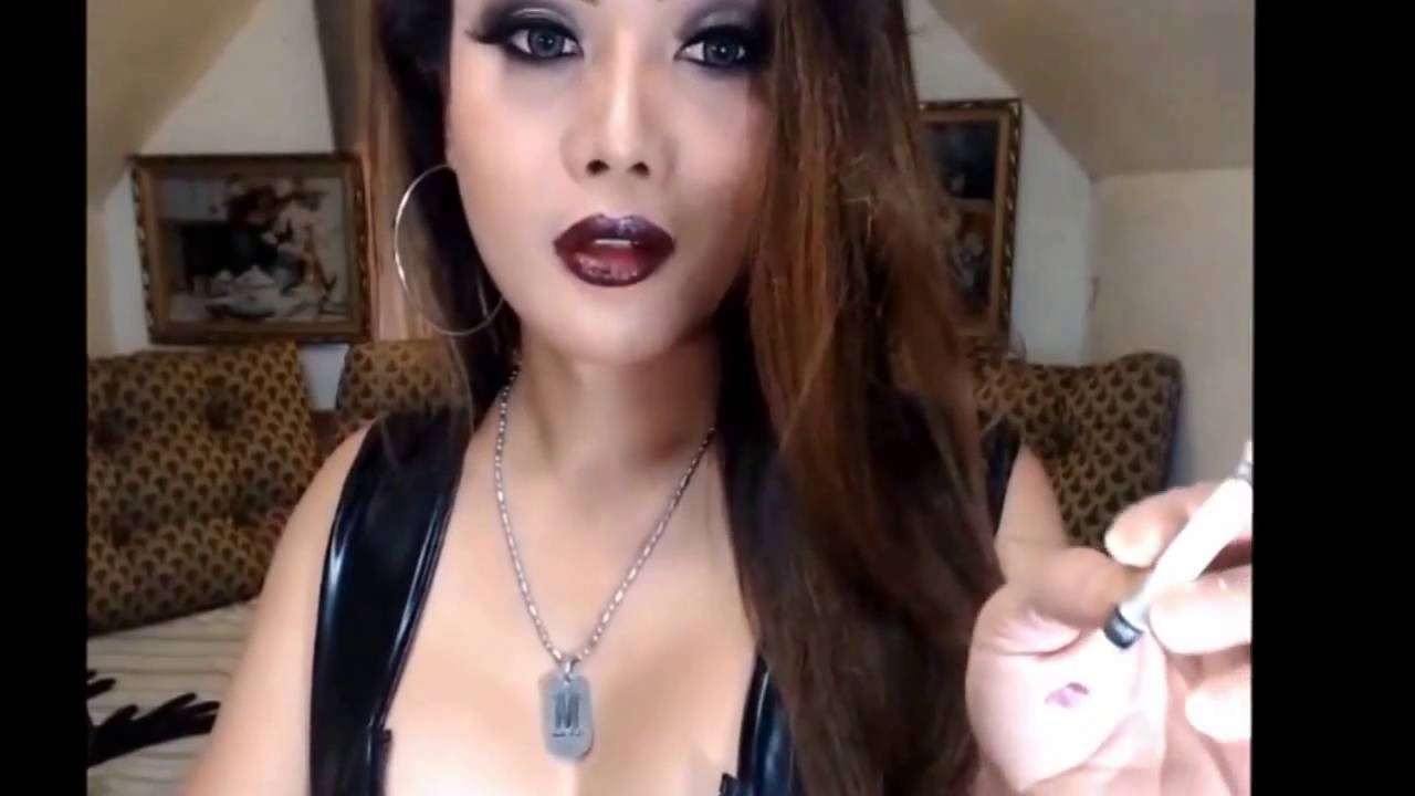 Adult multiple porn sight