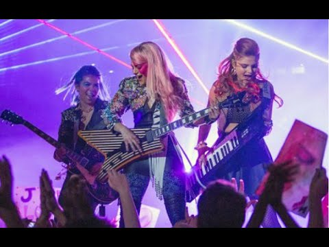 jem-and-the-holograms-trailer-for-live-action-film-fail