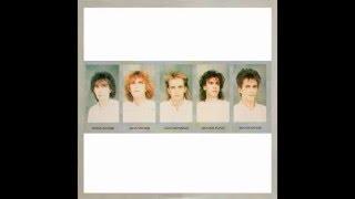"""Freiheit – """"On The Run To Be Free"""" (WTG) 1988"""