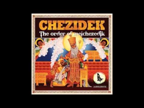 Chezidek - Jah In Our Heart mp3