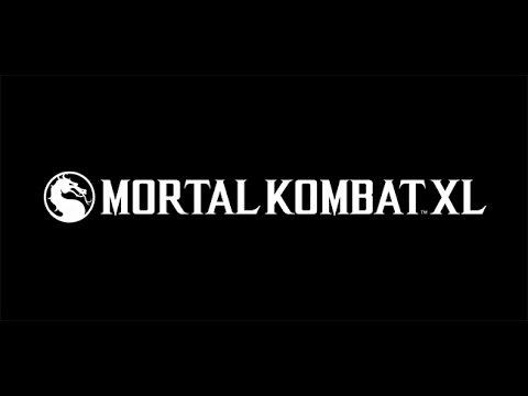 Anunciado Mortal Kombat XL   Esto es lo que trae