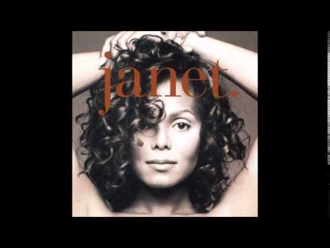 Janet jackson Anytime Anyplace inst