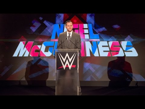 Why Pete Dunne vs. Nigel McGuinness needs to happen at WWE NXT UK TakeOver: Cardiff
