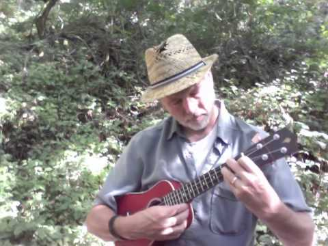 Mr Sandman The Chordettes Ukulele Chord Check Youtube