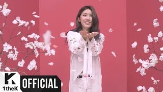 [MV] SURAN(수란) _ Love Story (Feat. CRUSH)(러브스토리 (Feat. 크러쉬))