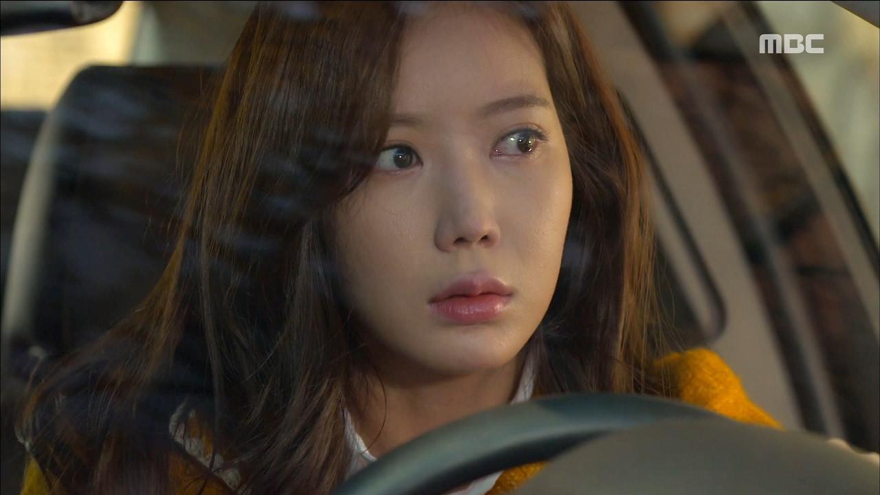 Download [Windy Mi-poong] 불어라 미풍아 51회 - Soo-hyang witness Lim ji-yeon 20170219