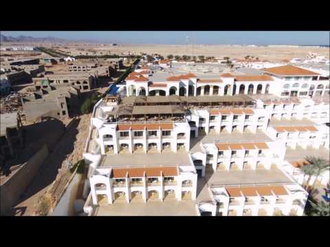 Siva Sharm Resort & Spa 5* (Sharm el Sheikh) EGYPT