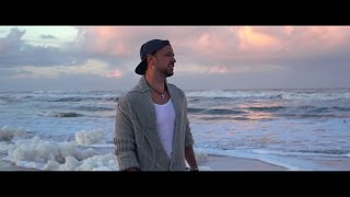 Repeat youtube video Joel Brandenstein - Diese Liebe (Offizielles Musikvideo)