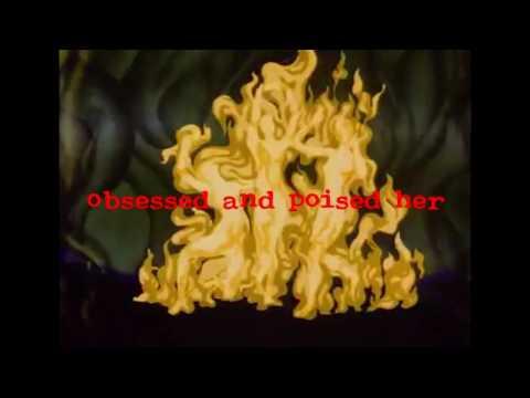 Ghost- Prime Mover (Lyrics & Music Video)